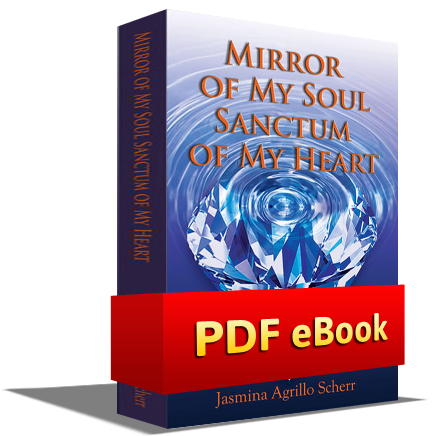 Mirror of My Soul Sanctum of My Heart - ebook PDF MMSSMH-eBook-03