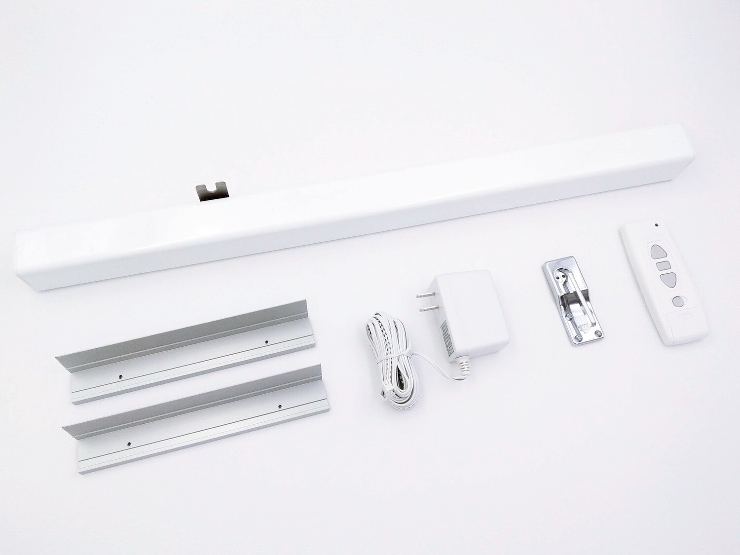 KST-SL01 Track Linear Actuator, Automatic Window Opener For Sliding  Windows, built-in remote control panel