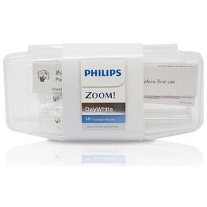 Philips Zoom! DayWhite 14% 3 Pack