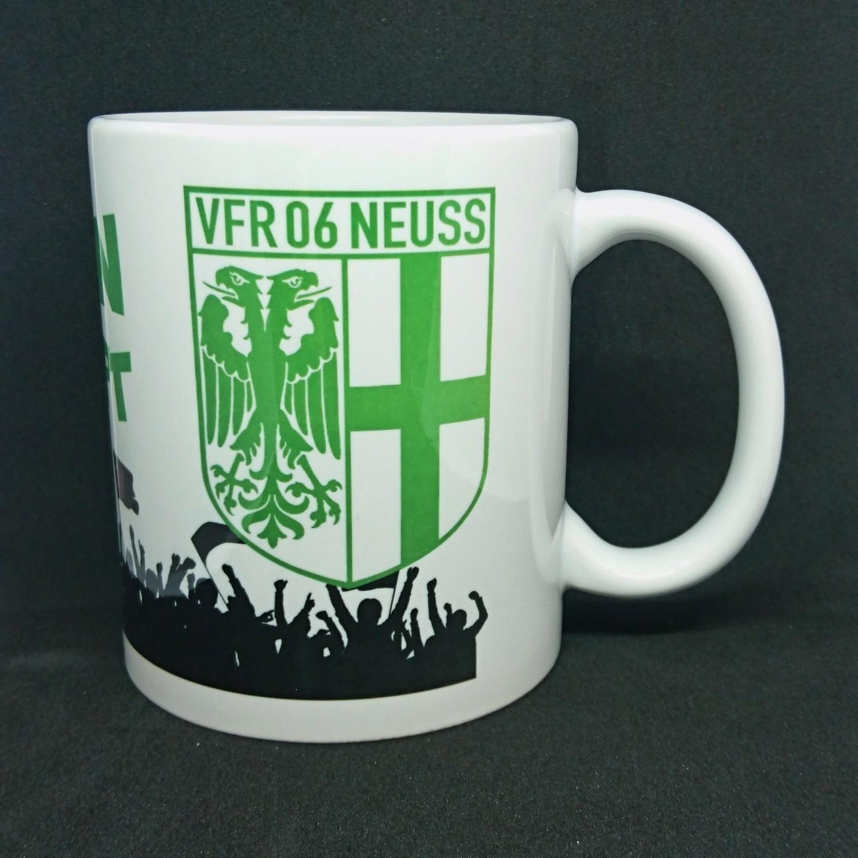 VfR-Tasse