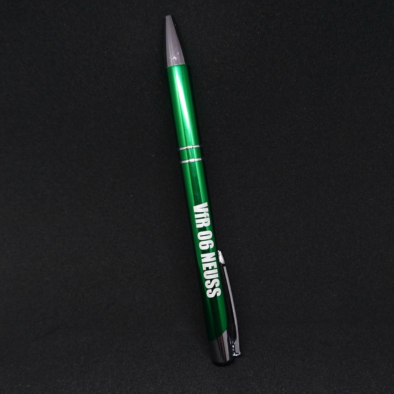 VfR Kugelschreiber