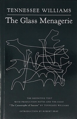 The Glass Meagerie