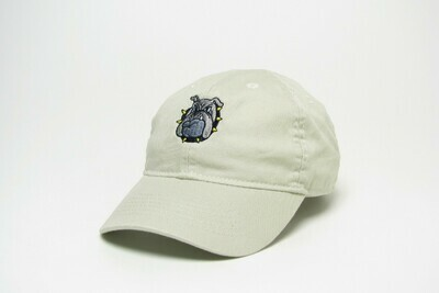 Hat - Khaki - Child