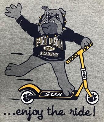 T-Shirt-2024
