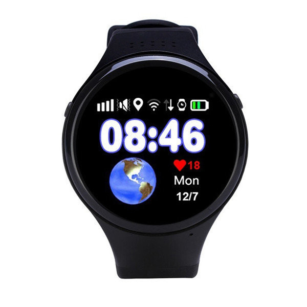 T88 Kid Smart Watch