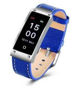 Y2 Fitness Smartwatch