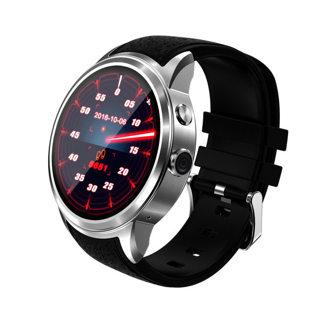 DEHWSG Fitness Smartwatch