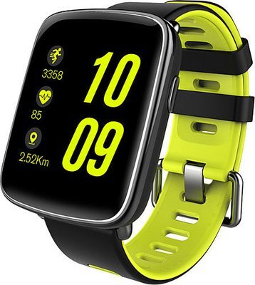 GV68 Fitness Smart Watch