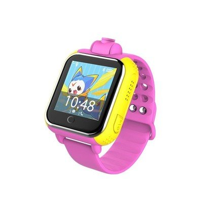JM13 3G Kid Smart Watch