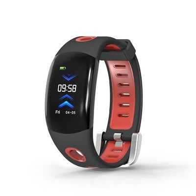DM11 Smart Watch