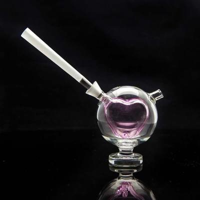Amore Mini Rollie Bubbler- Limited Edition