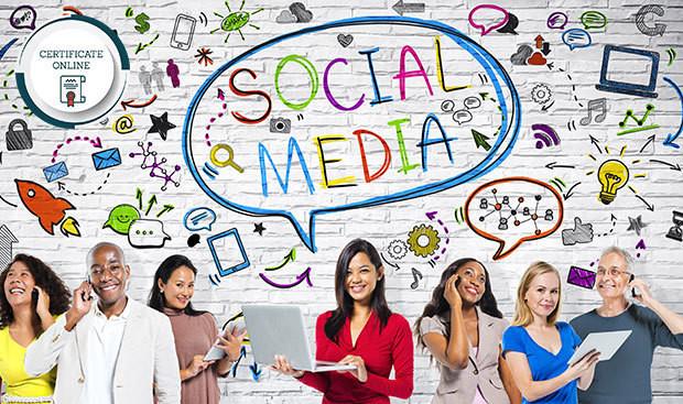 Marketing Digital y en Redes Sociales + Community Manager y Creacion de Negocio en Internet!