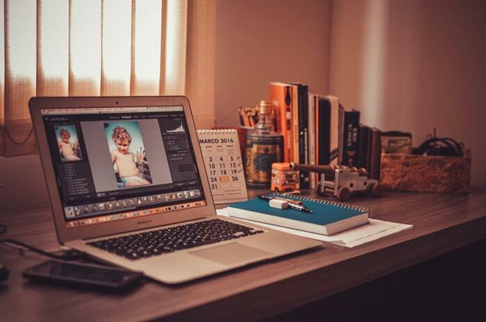 Curso  Illustrator - InDesign -  Photoshop a Eleccion + Certificacion