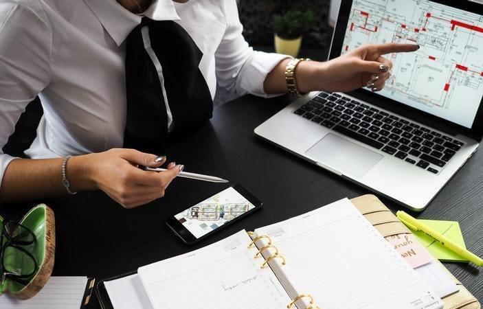 Curso Gestión Comercial Inmobiliaria + Certificado 00006 El mejor regalo es la experiencia de aprender
