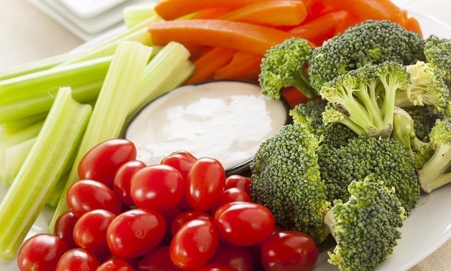 Curso Manipulador de Alimentos  + Certificado