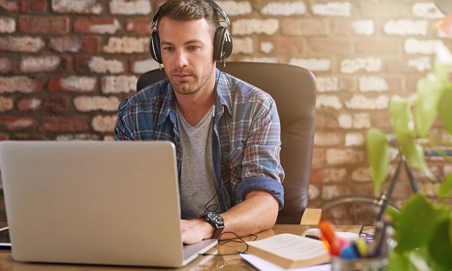 Curso Online a elección entre Microsoft Word, Excel o PowerPoint + Certificado 00011 El mejor regalo es la experiencia de aprender