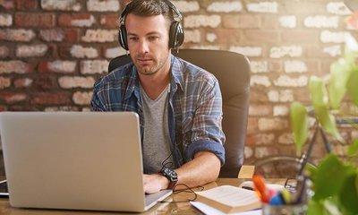 Curso Online a elección entre Microsoft Word, Excel o PowerPoint + Certificado