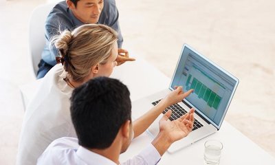 Curso online Coaching finanzas personales + Certificado