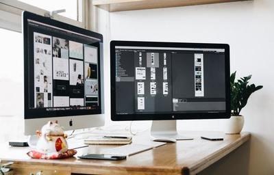 Pack de 7 en Programación y Diseño Web