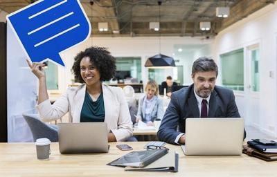 2x1 Cursos Online de Marketing Digital y en Redes Sociales + Community Manager y Creacion de Negocio en Internet!