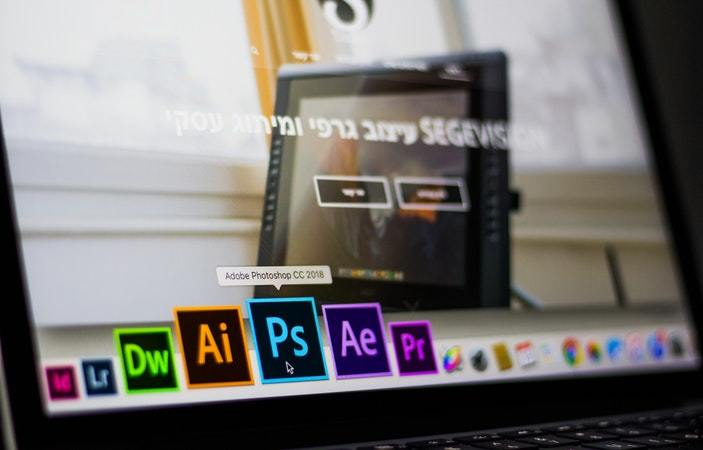 Curso de Photoshop CS6 00018