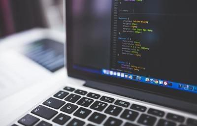 Administración y Gestión de Bases de Datos SQL