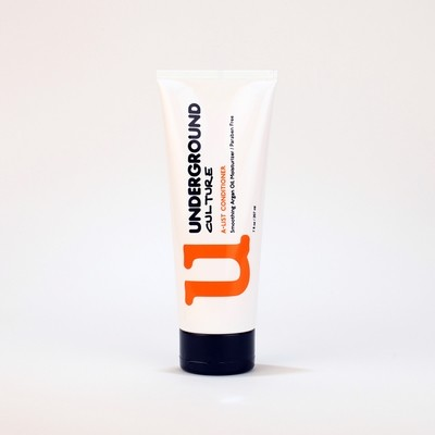 A-List Conditioner