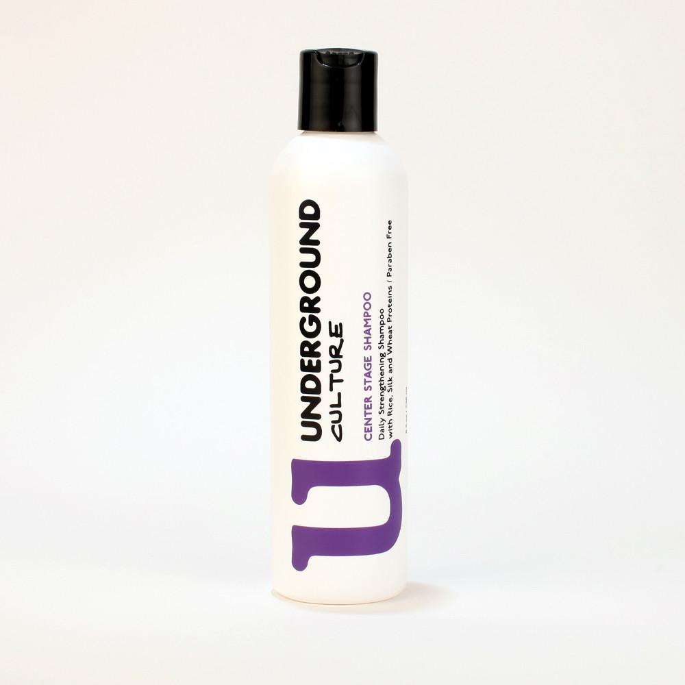 Center Stage Shampoo