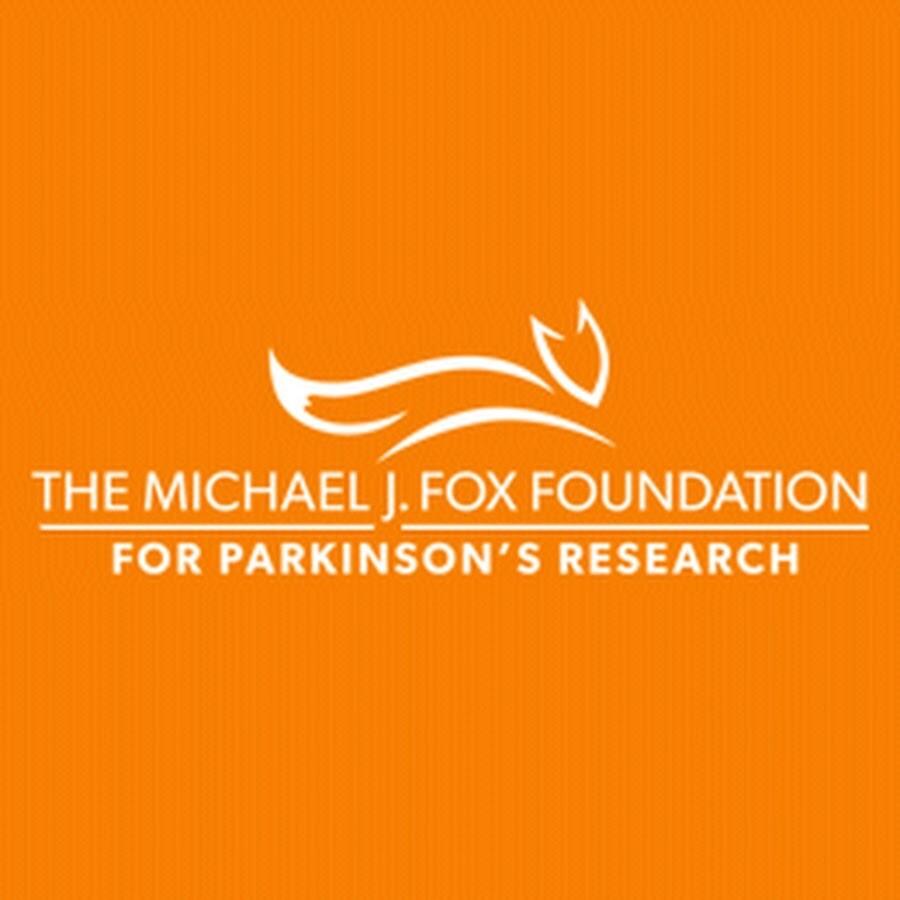 Michael J Fox Foundation Donation