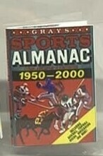 Delorean 1:8 scale miniature Paper Props (Sports Almanac)