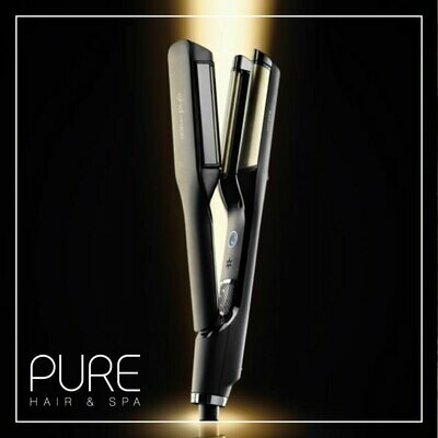 ghd Oracle - NEW & Exclusive to Pure