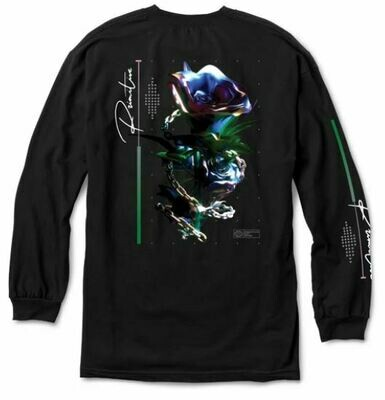 Everlasting Long Sleeve