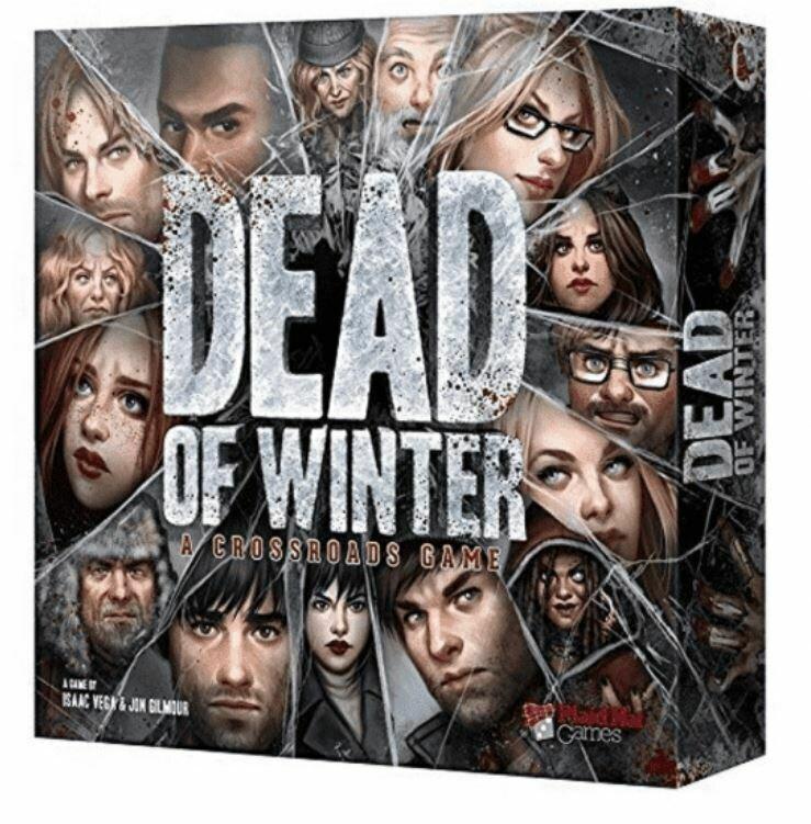 Dead of Winter