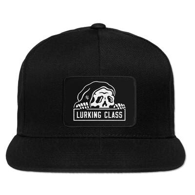 Lurking Class Snapback