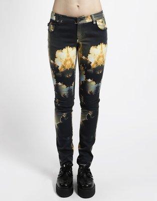 Rocket Jeans