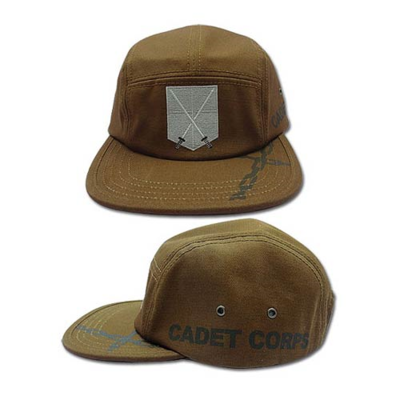 Attack On Titan Ranger Cap