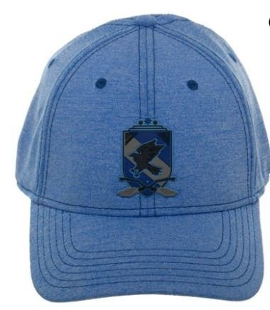 Ravenclaw Dad Hat