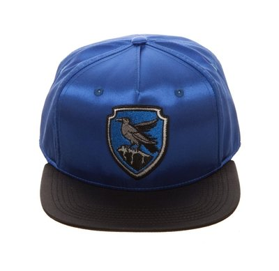 Harry Potter Ravenclaw Snapback
