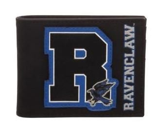 Ravenclaw Wallet