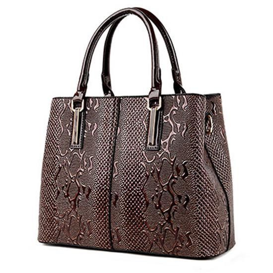 Handbags fashion