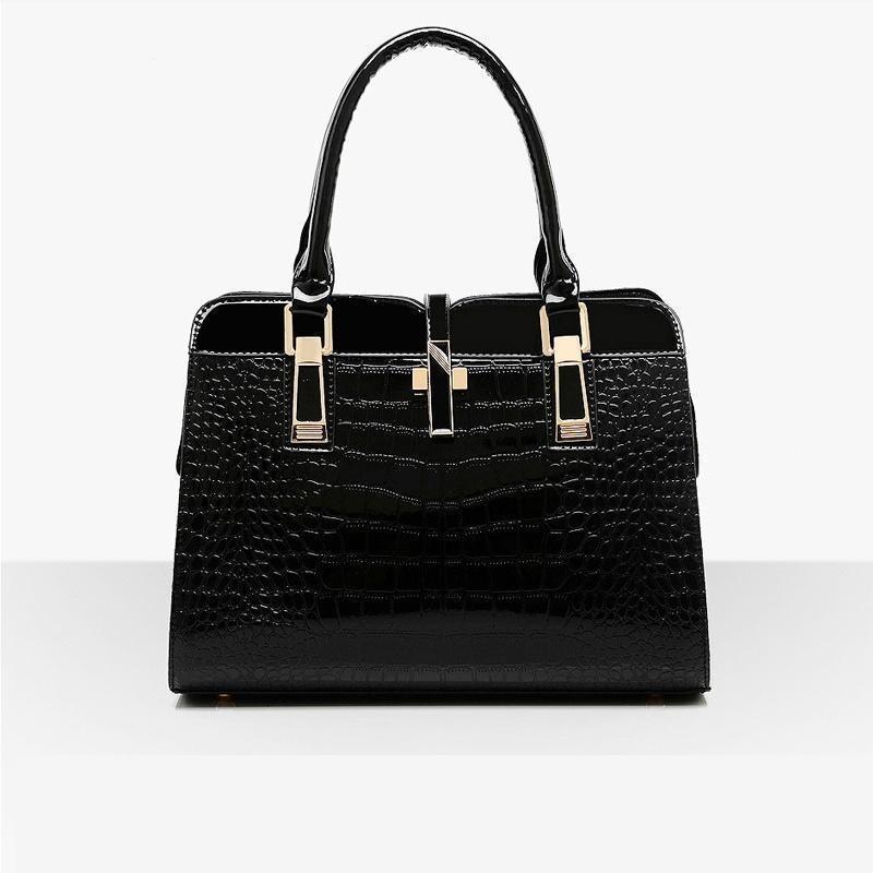 Handbags tide