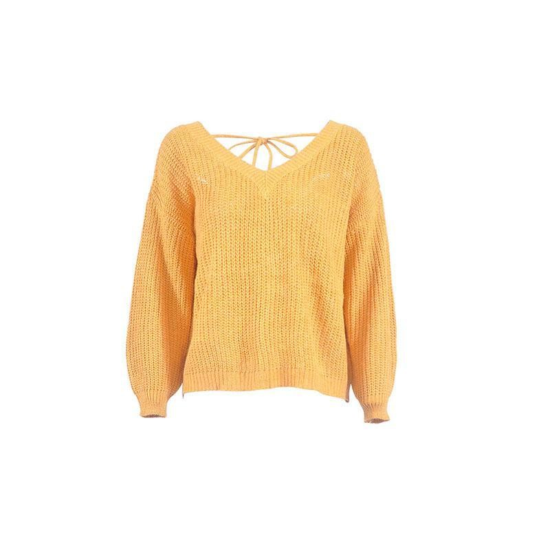 Sweater women ladies