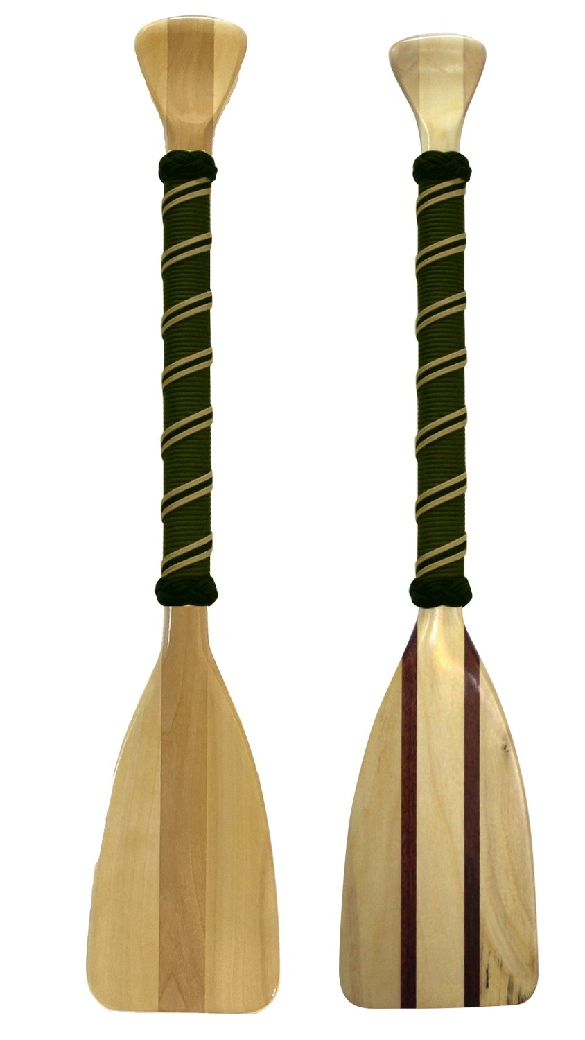 Army Strong- 3 Foot Softwood Paddle