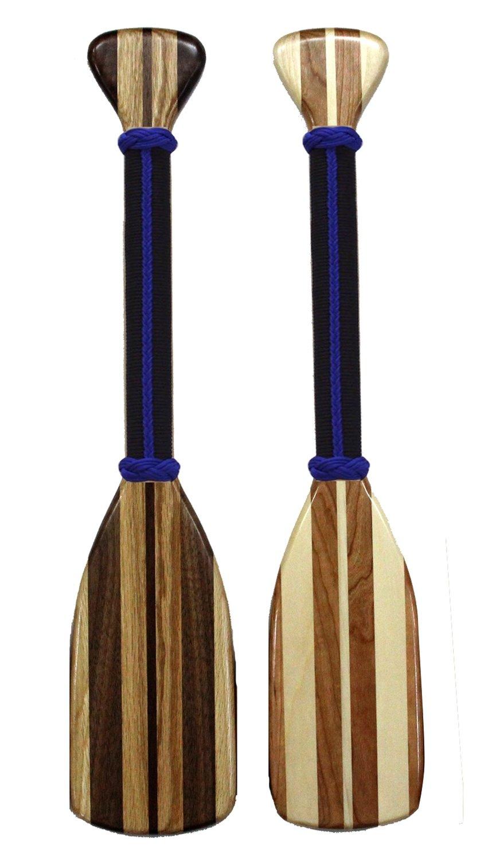 Police- 22 Inch Hardwood Paddle