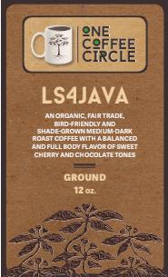 LS4JAVA Ground 00000
