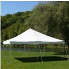 20' X 30' Eureka Traditional Party Tent Canopy