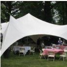 20' x 30' Eureka Capri Party Canopy Tent