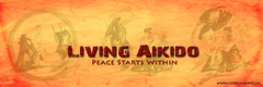Living Aikido Life ~ Store