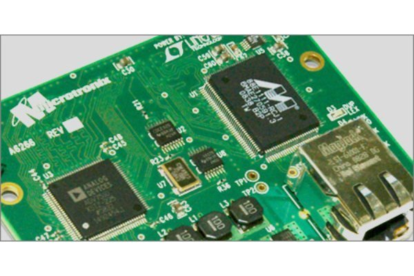 MARVELL 88E1111 GBE PHY DRIVER FOR MAC