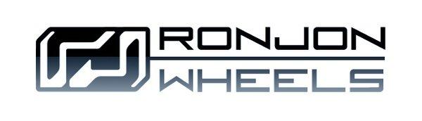 RonJon Wheels Online Store